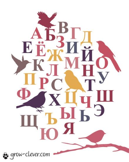 Russian Alphabet. For Russian language books and cds written specifically for adoptive families visit, www.adoptlanguage.com #Russian #adoption