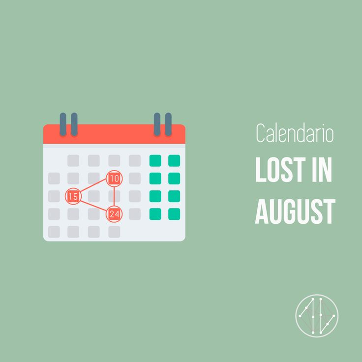 Today we have nothing to say, we have fallen in the magic triangle of the calendar. #ElevenDots #SummerDots #vacation #holiday #calendar #days #triangle #happy #summer #sea #relax #Digital #Design #marketing #love #geometric #socialmediamanagement #graphicdesign #contentmarketing #business #illustration #art #digitalmarketing #SMM #communication #mktg