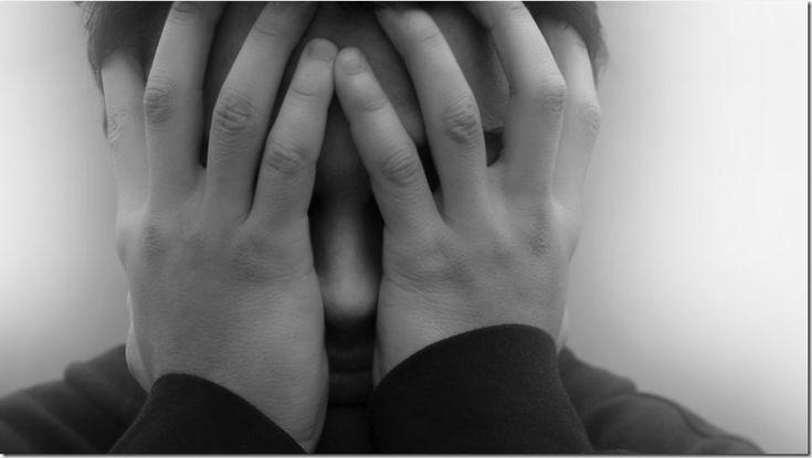 """""""Síntomas de la Esquizofrenia Política"""", por @RichCasanova - http://www.leanoticias.com/2016/02/19/sintomas-de-la-esquizofrenia-politica-por-richcasanova/"""