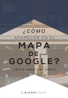Una gran parte de los usuarios de Google, utilizan este motor de búsqueda para encontrar productos o servicios que les interesan. Con Google Places podrás hacer que tu negocio aparezca en las búsquedas de Google con información relevante como teléfono, dirección y tu ubicación en Google Maps. ¿Sabes qué es lo mejor de todo esto?, ¡Es completamente gratis!