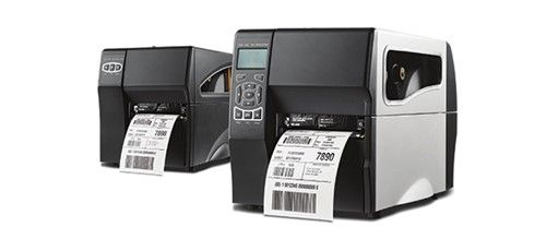 Thermal transfer printers are mid-volume and high-performance printing solution for any organization or any business need. Find out here the best printers of all models and different brands. We have a huge collection of Thermal transfer printers which is suitable for your business need.