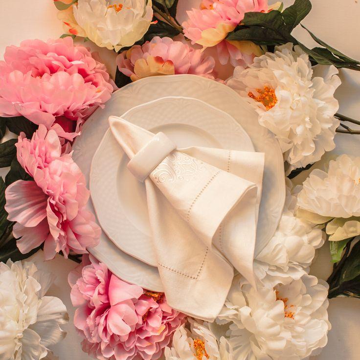 Воздушную атмосферу романтики и нежной акварели создадут пионы, на вашем свадебном столе. Фото и стиль Лиза Эшва. Пионы искусственные «FloraViola». #FloraViola #flowers #decoration #идеядекора #оформлениемероприятий #оформлениеискусственнымицветами #пионискусственный #оформитьсвадьбу #свадебныйдекор #красиваясвадьба #выезднаярегистрация #оформлениепрезентаций #стильныйдекор #искусственныецветыдляинтерьера #цветыдлядекораоптом #оформитьпраздник #искусств