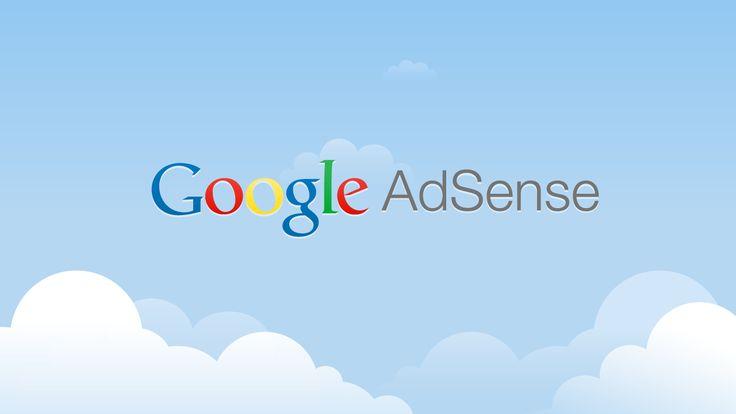 Google incluso bloqueara ciertos tipos de anuncios en Chrome. Personas no les gusta videos se reproduzcan automáticamente, ni les gusta publicidad flotante
