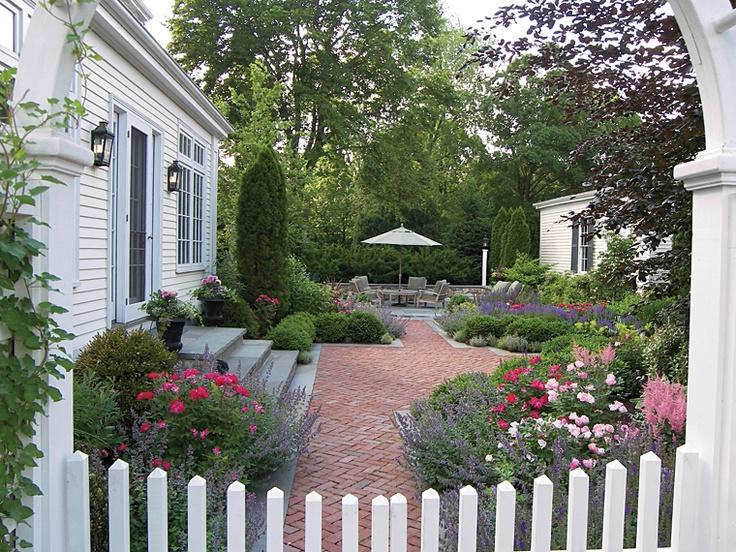 17 Best Retaining Wall Ideas Images On Pinterest Garden