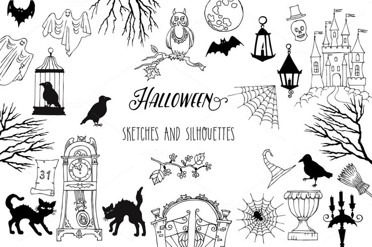 The 25+ Best Harry Potter Drawings Easy Ideas On Pinterest