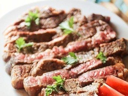 安くておいしいステーキから有名店まで神戸牛ランチのお店8選