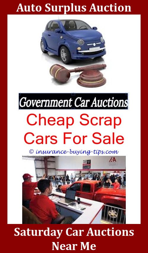 Used Car Auctions Near Me >> Local Car Auctions Police Vehicles Vehicle And Cars