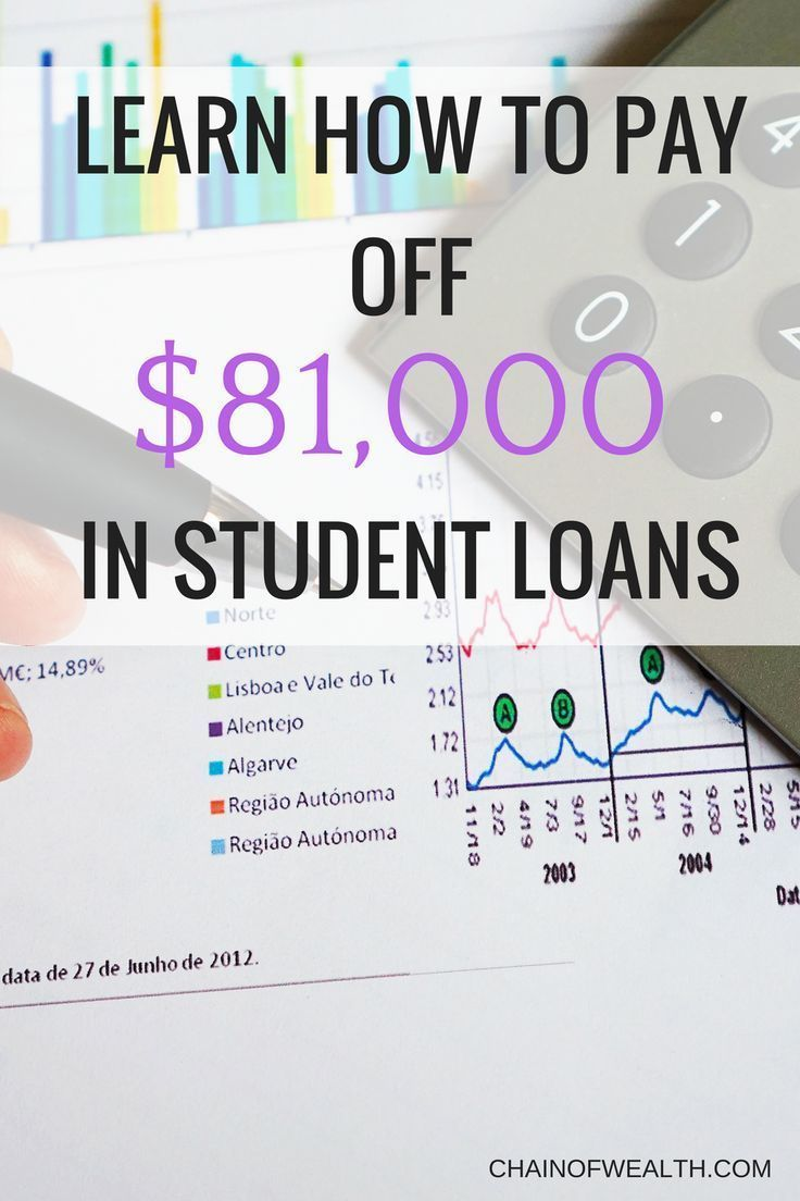best 25+ paying back student loans ideas on pinterest | school