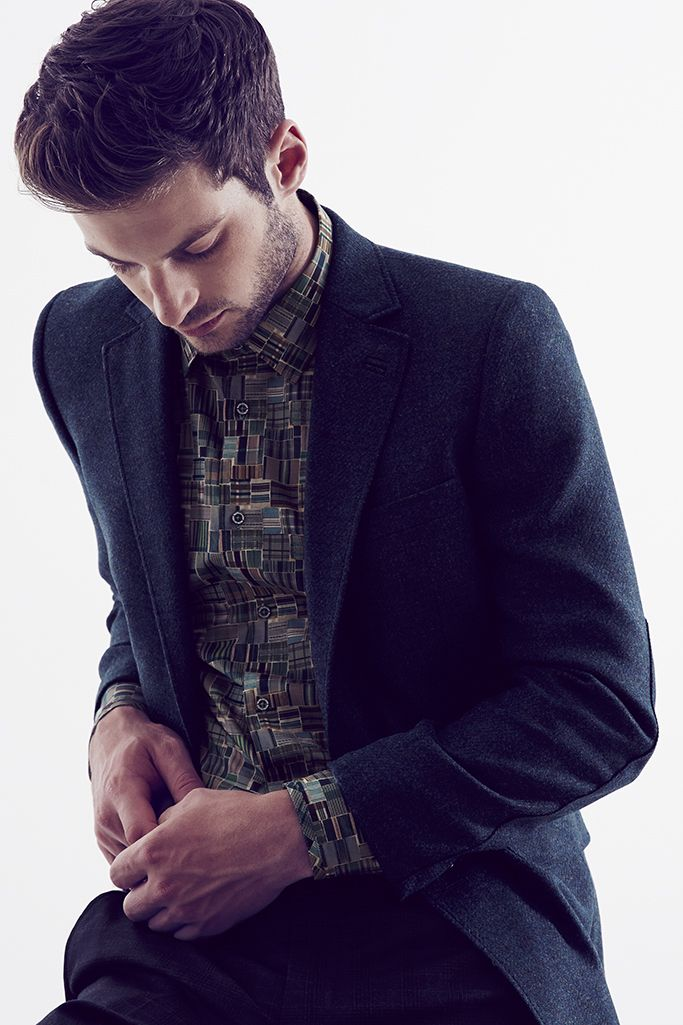 Rimini jacket BN39/75 https://shop.rembrandt.co.nz/