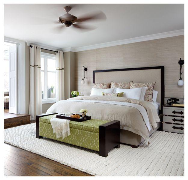 LSI_Bedroom_02.jpg