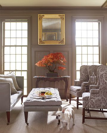 25 Best Ideas About Painted Window Frames On Pinterest Natural Dining Room Paint Window Art