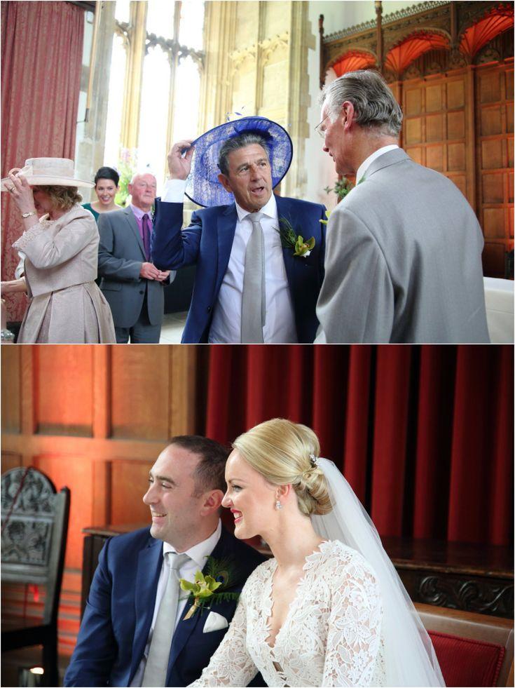 wedding-photography-eltham-palace-london, fun photography