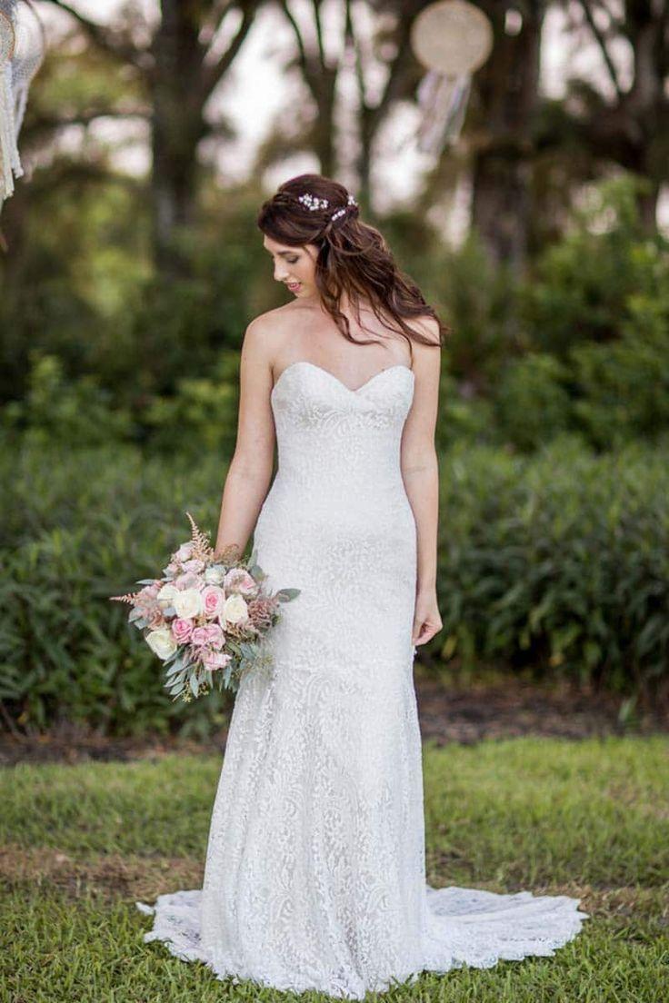 Best Orange Blossom Wedding Ideas On Pinterest Orange