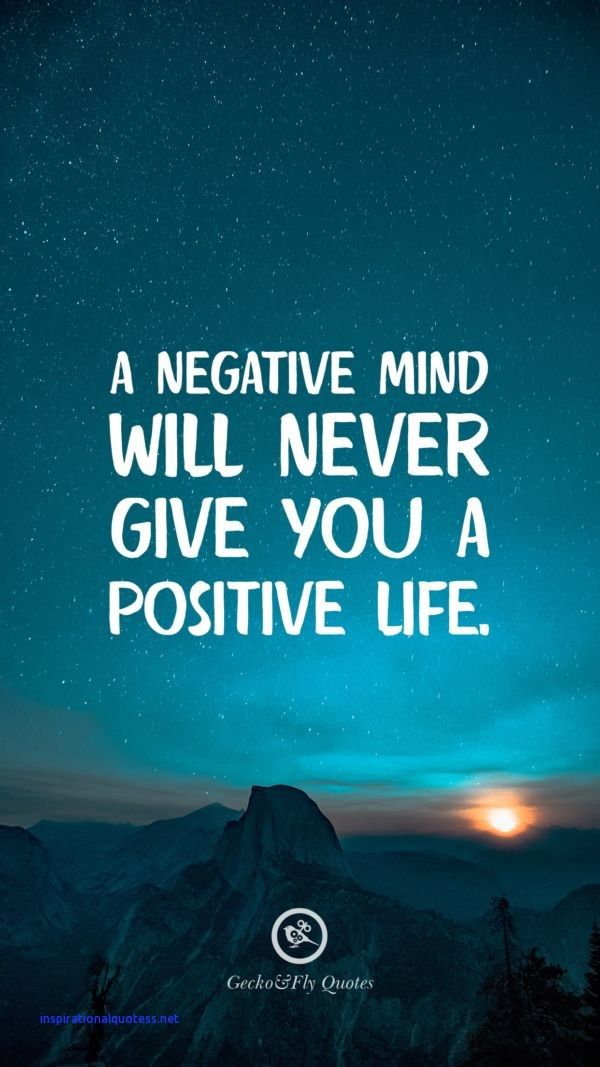 Motivational Quotes Hd | Motivational Quotes | Wallpaper quotes