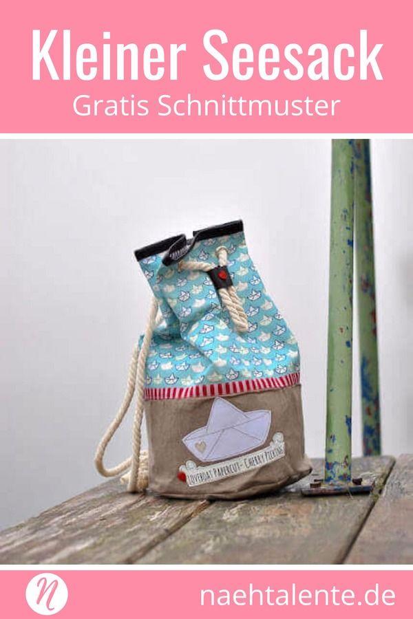 54 best Taschen nähen images on Pinterest | Sew bags, Clutch bags ...