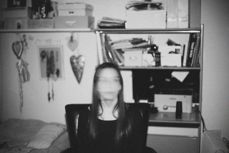 https://flic.kr/p/DrxbG6 | blur | SONY DSC