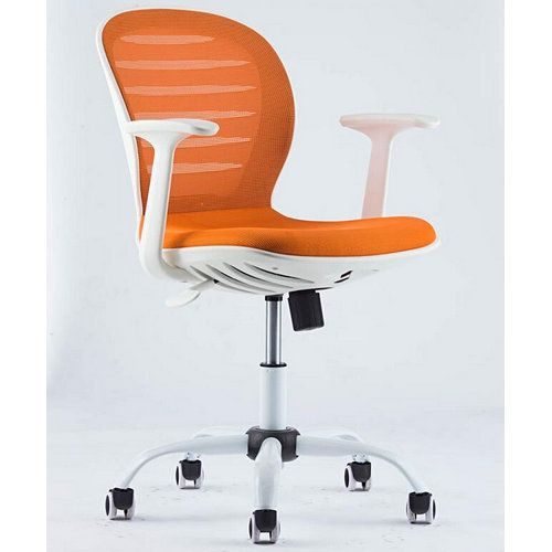 Fashion fabric staff chair / low plastic back swivel office chair china supplier / best computer chair / ergonomic office chair, office furniture manufacturer  http://www.moderndeskchair.com//best_computer_chair/Fashion_fabric_staff_chair___low_plastic_back_swivel_office_chair_china_supplier_236.html