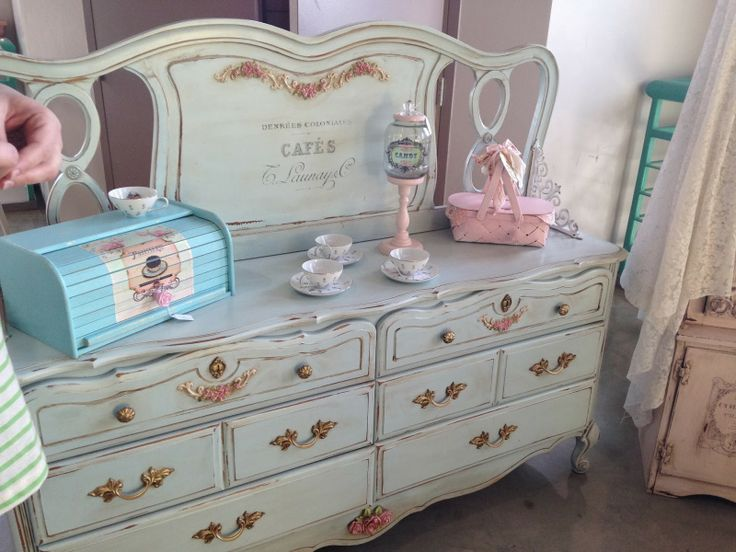 340 Best Thrift Store Makeovers Images On Pinterest   Thrift Stores, DIY  And Chair Makeover