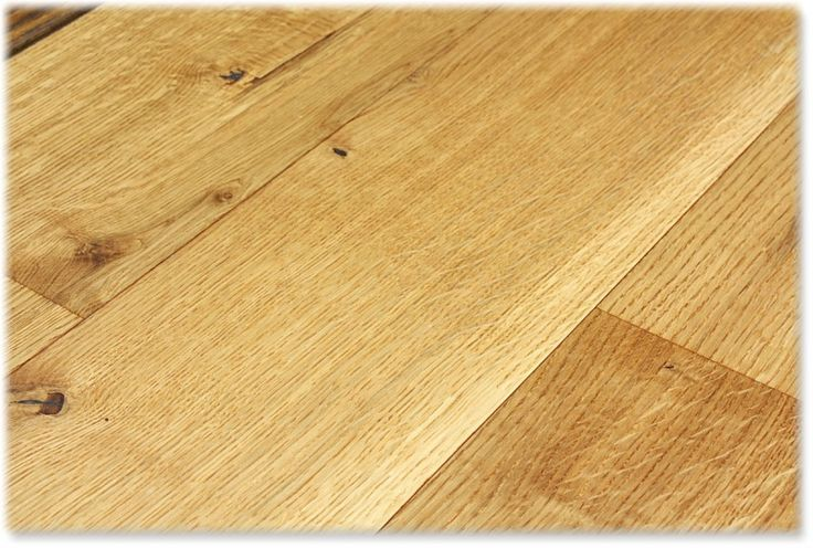Galeria zdjęć aukcji Allegro - podłogi drewniane Galerie Allegro.pl