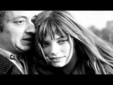 Je T'aime moi non plus magyarul - YouTube