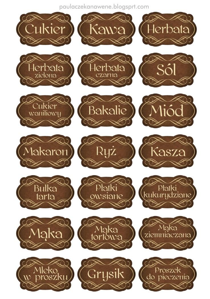 kuchenne+etykiety+1.jpg (814×1157)