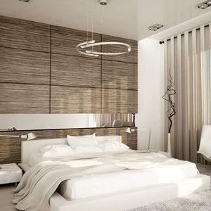 интерьер спальни - Поиск в Google