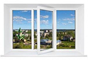 Prix d'une fenêtre double vitrage : Tous les tarifs et devis fenêtre