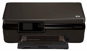 HP Photosmart 5514 – B111c Drivers