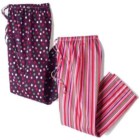 2 pack PJ bottoms. Shop online at: http://www.interavon.ca/elisabetta.marrachiodo elizabeth.marra-chiodo@rogers.com