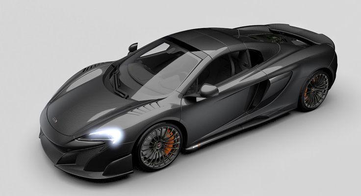 #McLaren Limited #Edition #read #automobile #car #race #travel #share #vitorr #startup #signup #followus #ride #live  #Automotive #Cars #P1 #675LT #Car #570GT #F1 #TopGear #Ferrari #650S #MonacoGP #McLarenF1 #Supercar #Supercars #SportsCar #McLaren650S #Lamborghini #McLarenHonda #LaFerrari #Porsche