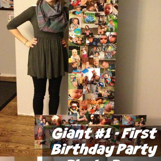 Best 25+ Cheap Party Decorations Ideas On Pinterest