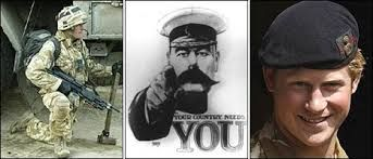 lord kitchener poster saying do history - Google Search