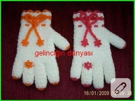 eldiven lif modelleri, eldiven lif modeli yap?l??? 10marifet.org'da. eldiven lif sat?n almak, satmak ya da nas?l yap?l?r ??renmek i?in siz de sitemize gelin.