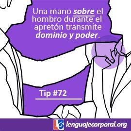 tip70-lo