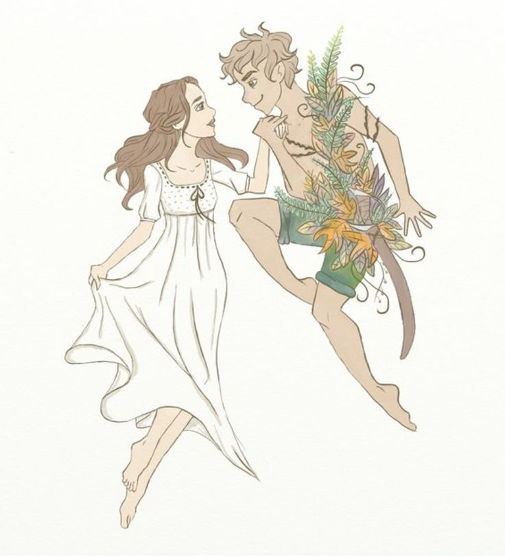 Image result for wendy peter pan images  106 best Peter Pan images on Pinterest | Peter o'toole, Peter pans ...  Pinterest736 × 812Search by image  Peter Pan and Wendy