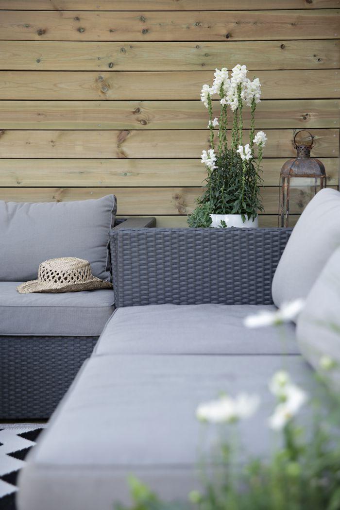 Terrace_stylizimo, outdoors