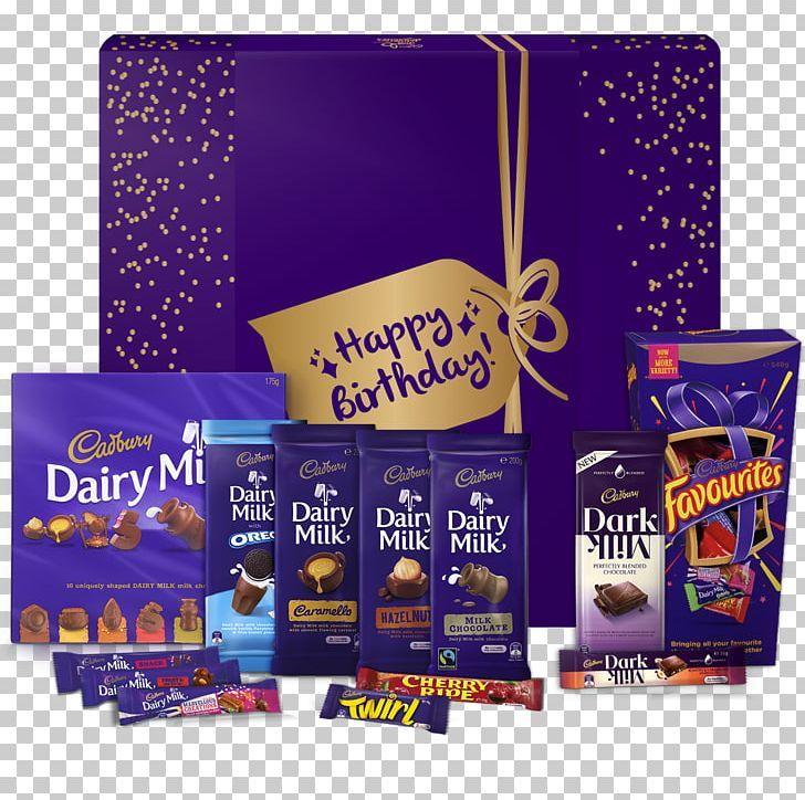 Cadbury Dairy Milk Cadbury Dairy Milk Gift Chocolate Png Birthday Box Brand Cadbury Cadbury Dairy M Cadbury Dairy Cadbury Dairy Milk Dairy Milk Chocolate