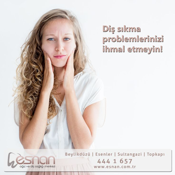 Diş tedavileriniz ve rutin kontrolleriniz için şubelerimize bekleriz.  Beylikdüzü | Esenler | Sultangazi | Topkapı www.esnan.com.tr 444 1 657  #esnan #diş #dişsağlığı #istanbuldiş #estetikdiştedavisi #gülüştasarımı #implant #dişbeyazlatma #zirkonyum #ortodonti #dişhekimi #beylikdüzü #avcilar #esenler #yüzyıl #sultangazi #sultançiftliği #topkapi #cevizlibağ #merkezefendi #dişhastanesi #dişkliniği #dentalhospital #dentist