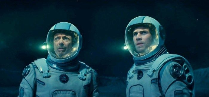 By The Numbers: Was 2016 The Worst Summer For Movies? http://best-fotofilm.blogspot.com/2016/08/by-numbers-was-2016-worst-summer-for.html  One of the conversations I keep having with friends this month is how the summer movies this year have been atrocious. The summer seems filled with bad sequels like Independence Day Resurgence, Jason Bourne, and X-Men: Apocalypse, lackluster adaptations like Suicide Squad, Warcraft, The Legend of Tarzan,The Angry Birds Movie and Alice Through the Looking…