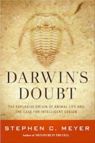 "darwins_doubt ""Insults Do Not an Argument Make"""