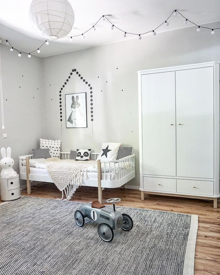 39 best children bedroom furniture ideas to have a room that kids love