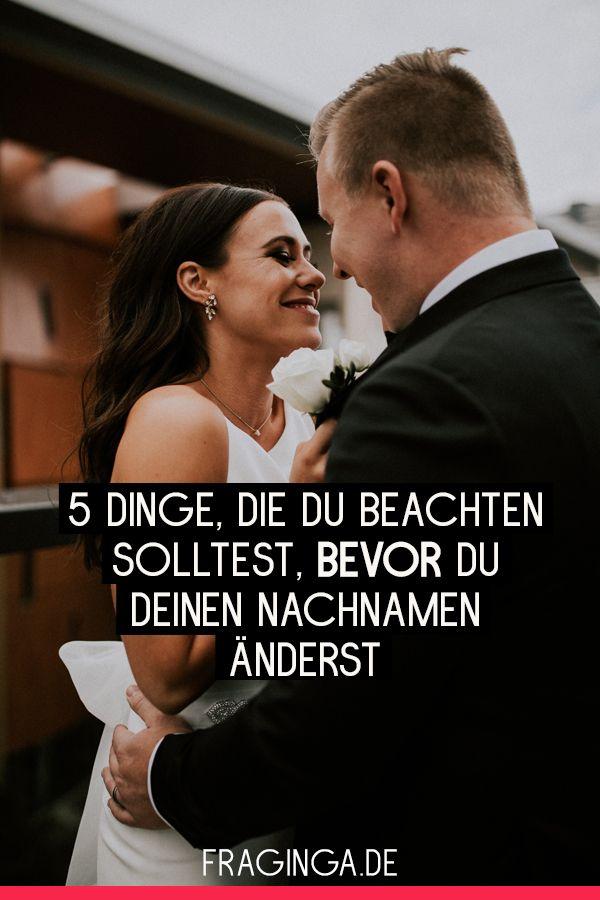 Pin Auf Glucklich Verheiratet Ehetipps