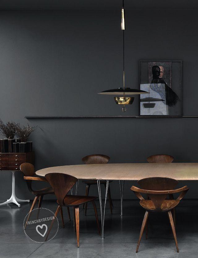 home interior design inspiration bycocoon.com | bathroom design | kitchen design | minimalist design products by COCOON | villa and hotel projects | Dutch Designer Brand COCOON