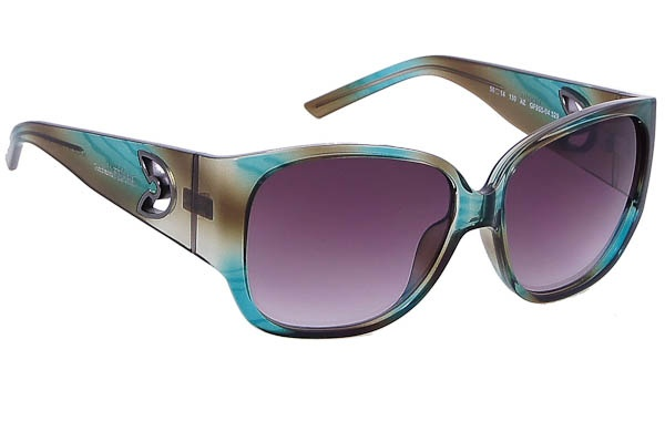Gianfranco Ferre 965/04 #sunglasses #optofashion