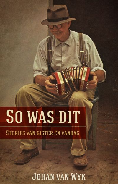 http://myafrikaans.com/so-was-dit.html  So was dit
