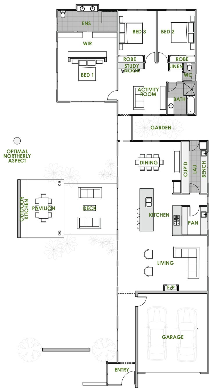 80 best house plans images on pinterest house floor plans a green homes design is always of the highest quality the rhea energy efficient home design is one of many quality driven houses we have on offer