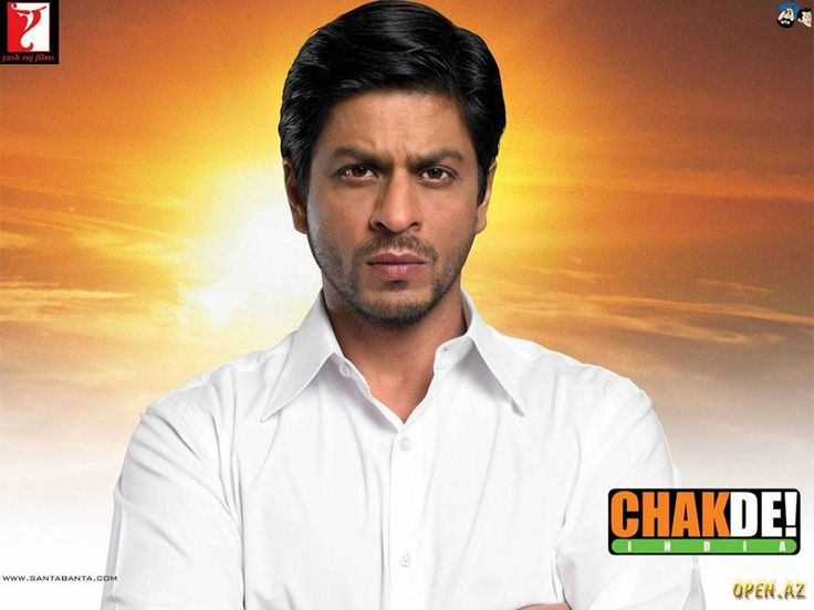 Chak de india tamil dubbed movie download