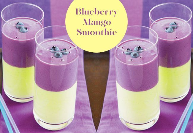 mango blueberry smoothie-mango smoothie-blueberry smoothie-blueberry smoothie recipe-avocado smoothie-smoothie with avocado-weight loss smoothies-smoothies for weight loss-smoothie recipes for weight loss-healthy smoothies for weight loss-weight loss smoothie recipes-diet smoothies