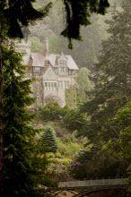 Image details | National Trust Images