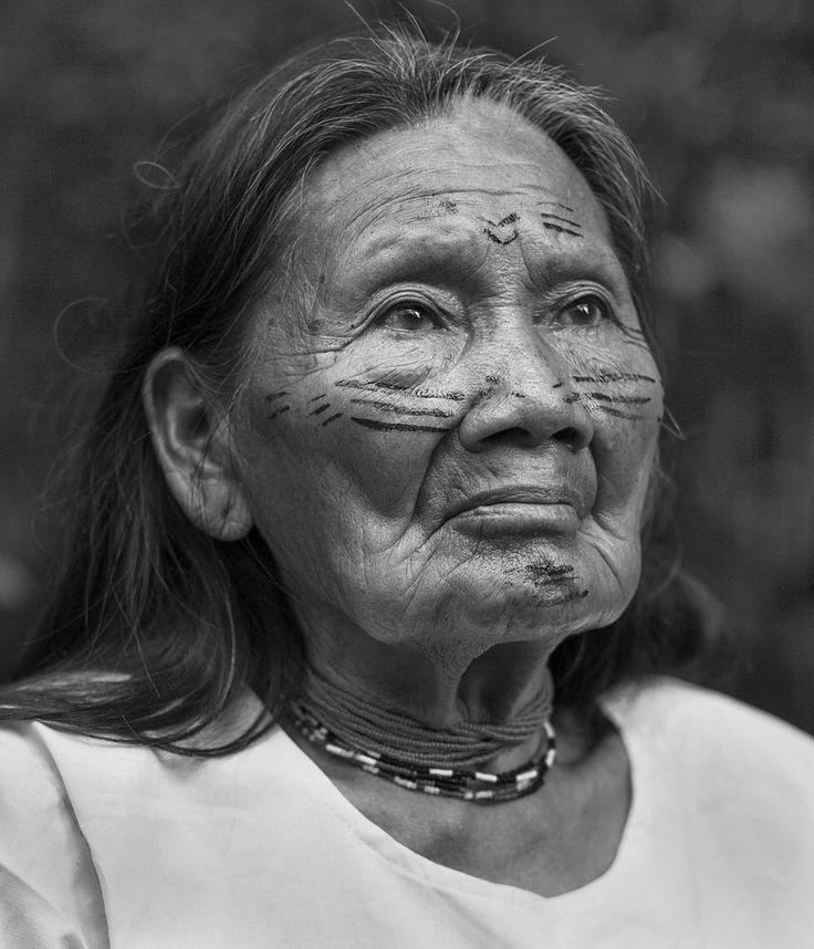 Felipe Jacome | Equadoran Amazon
